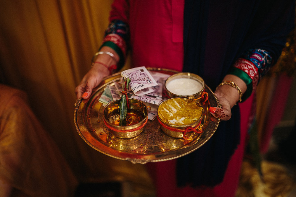 Punjabi wedding photographer (56 of 150).jpg