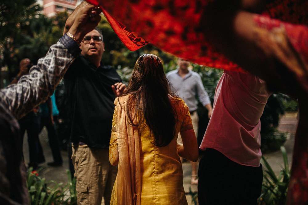 Punjabi wedding photographer (58 of 150).jpg