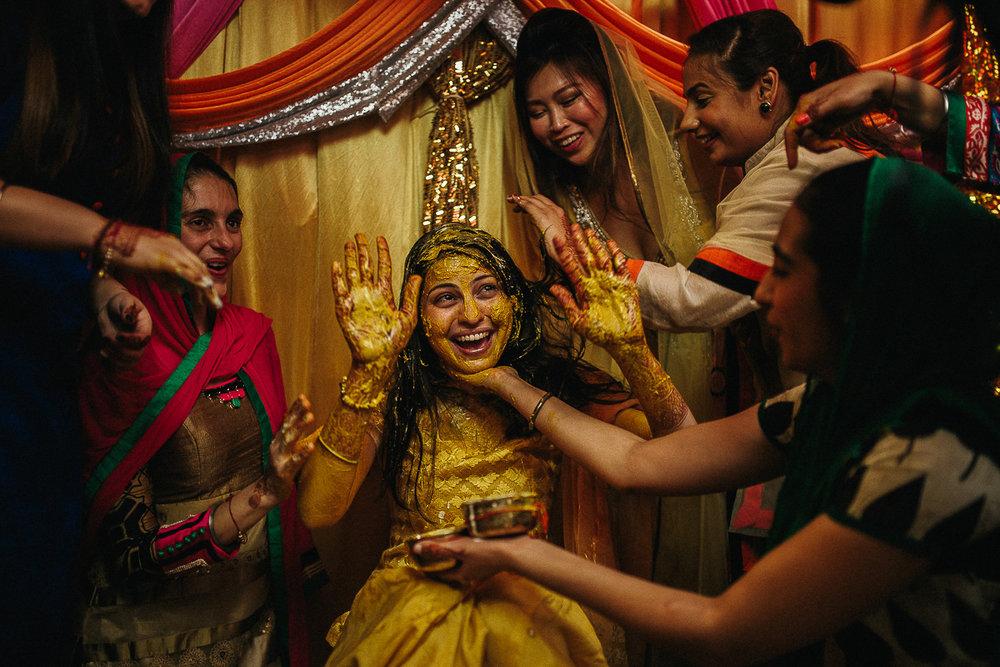 Punjabi wedding photographer (57 of 150).jpg