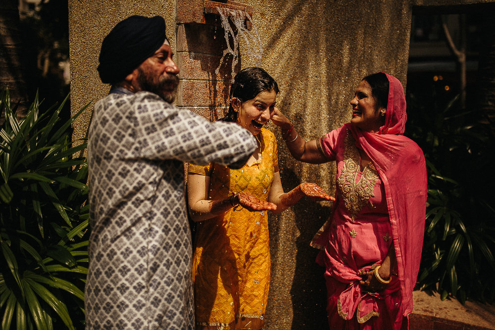 Punjabi wedding photographer (61 of 150).jpg