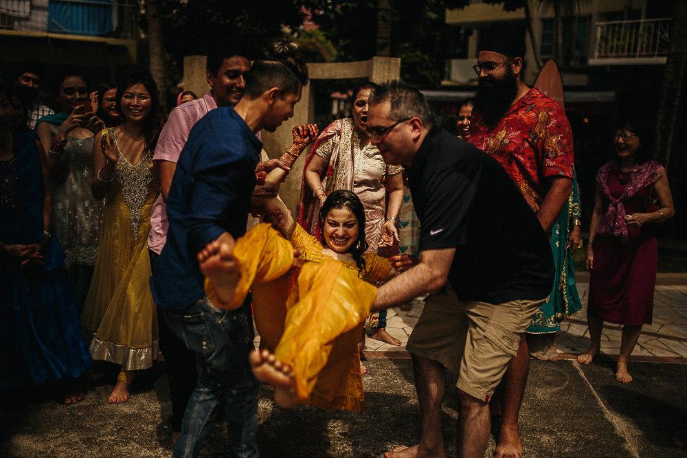 Punjabi wedding photographer (62 of 150).jpg