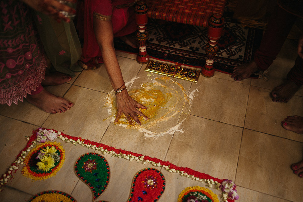 Punjabi wedding photographer (64 of 150).jpg
