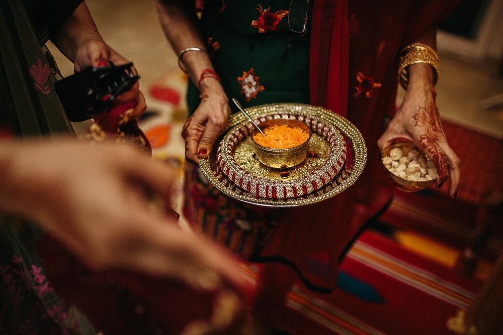 Punjabi wedding photographer (66 of 150).jpg