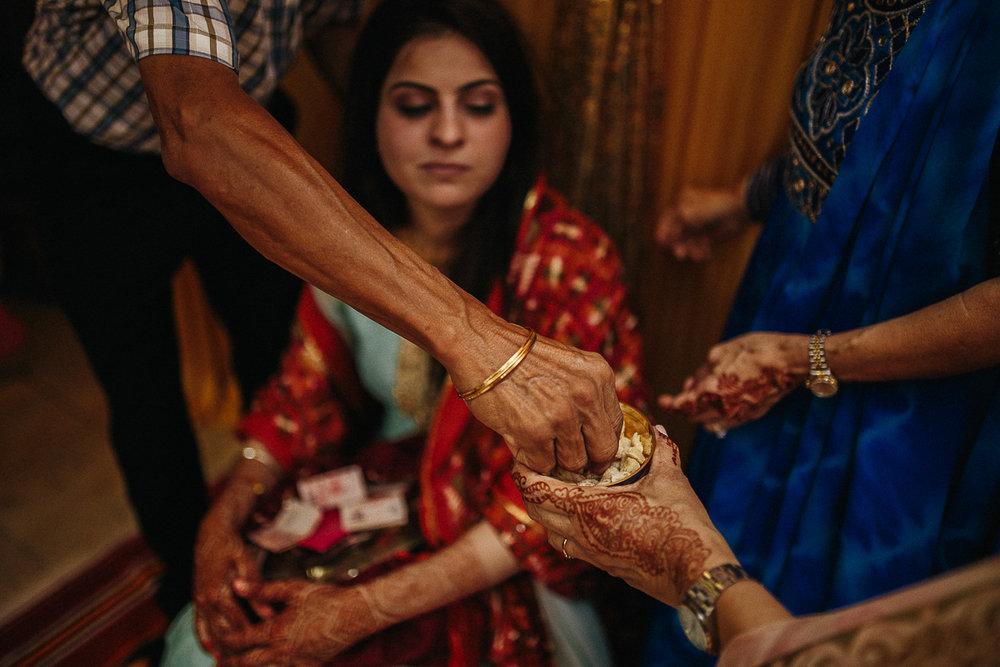Punjabi wedding photographer (69 of 150).jpg