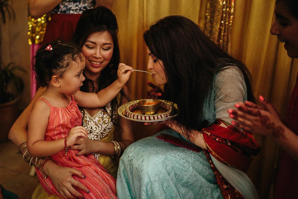 Punjabi wedding photographer (71 of 150).jpg