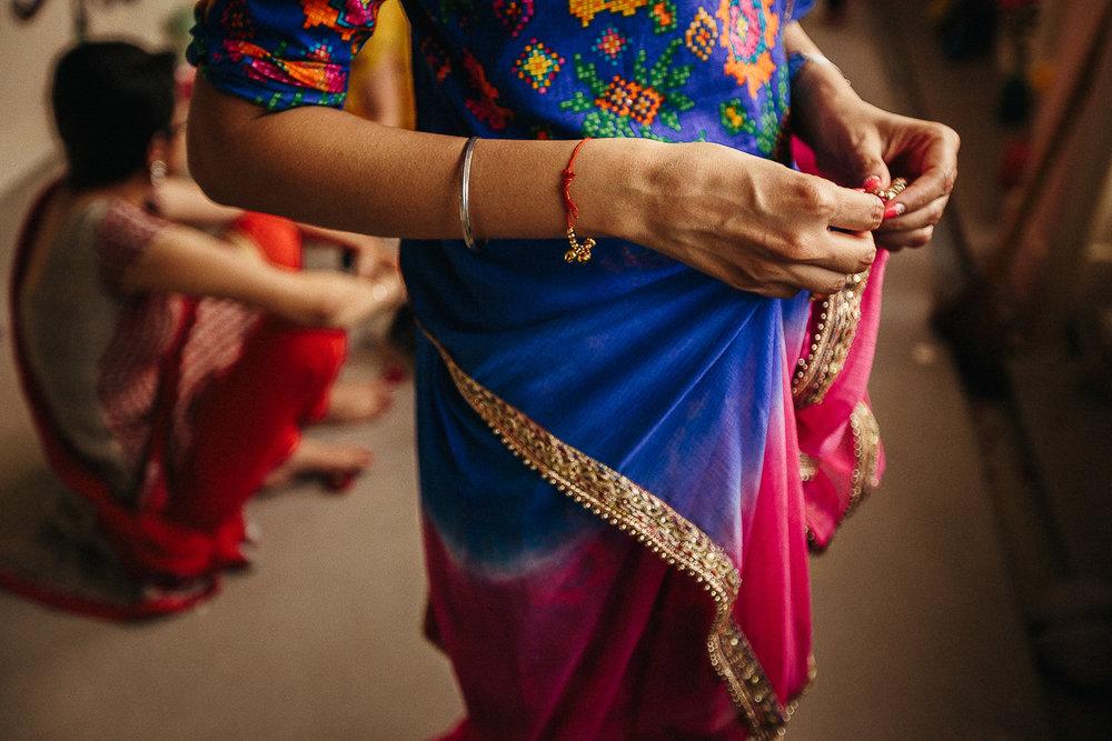 Punjabi wedding photographer (76 of 150).jpg
