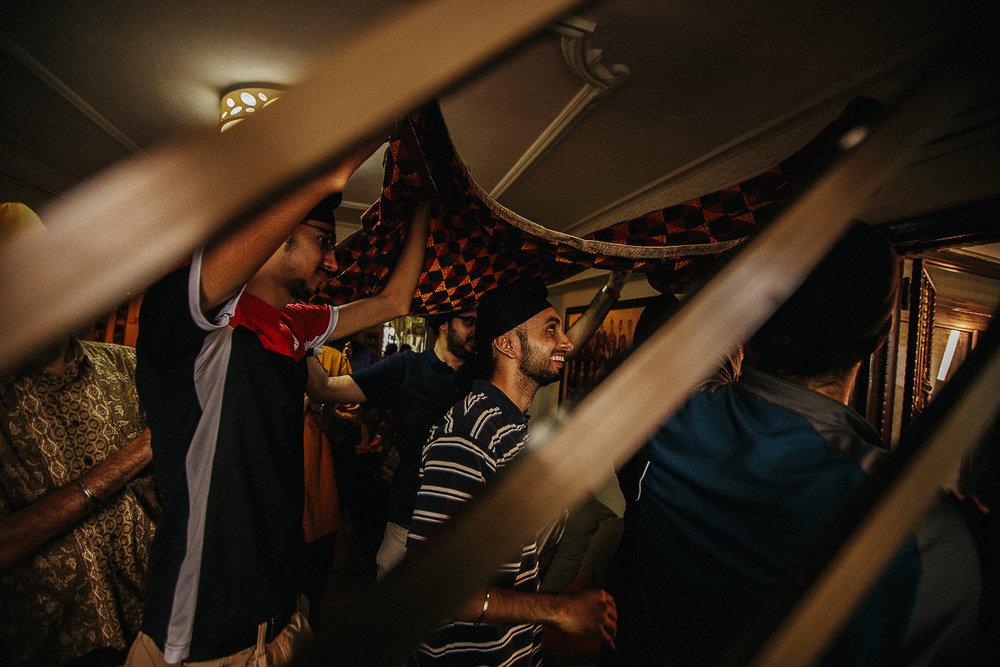 Punjabi wedding photographer (79 of 150).jpg