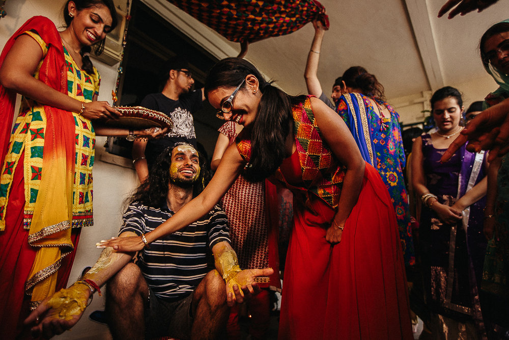 Punjabi wedding photographer (80 of 150).jpg