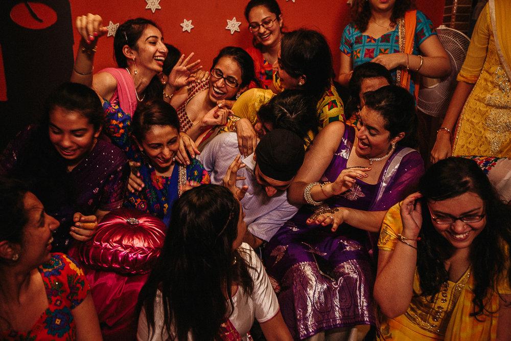 Punjabi wedding photographer (84 of 150).jpg