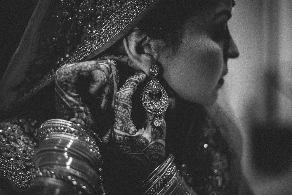 Punjabi wedding photographer (88 of 150).jpg