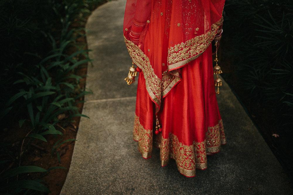 Punjabi wedding photographer (89 of 150).jpg