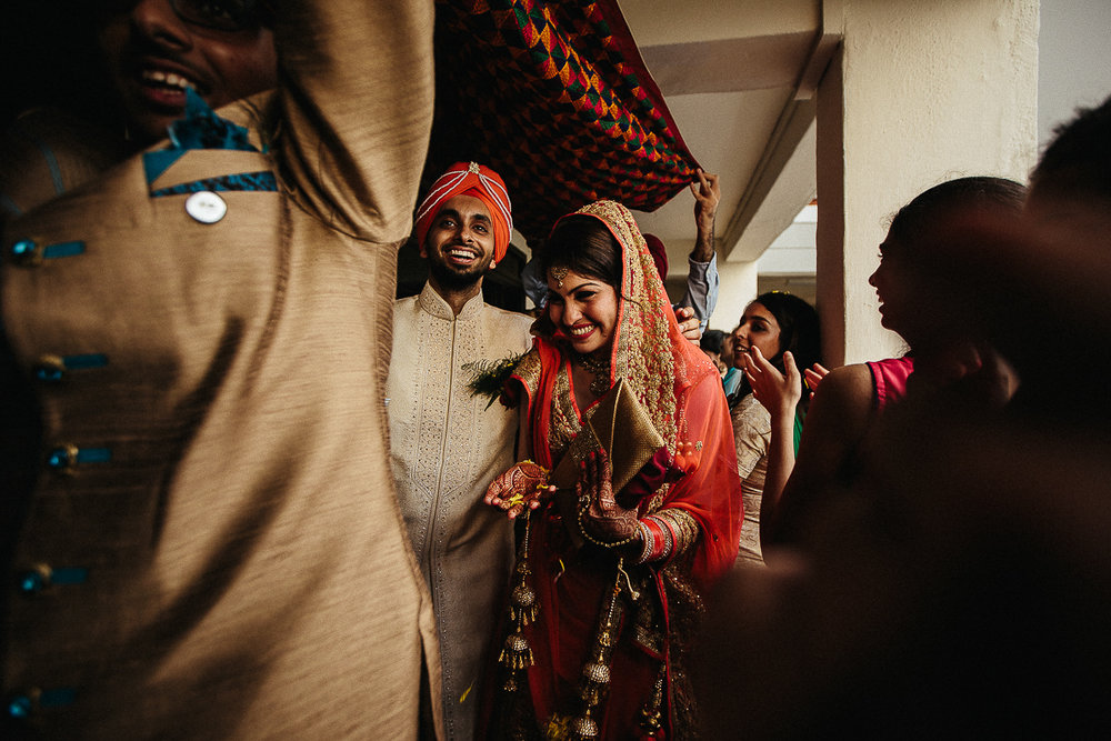 Punjabi wedding photographer (98 of 150).jpg