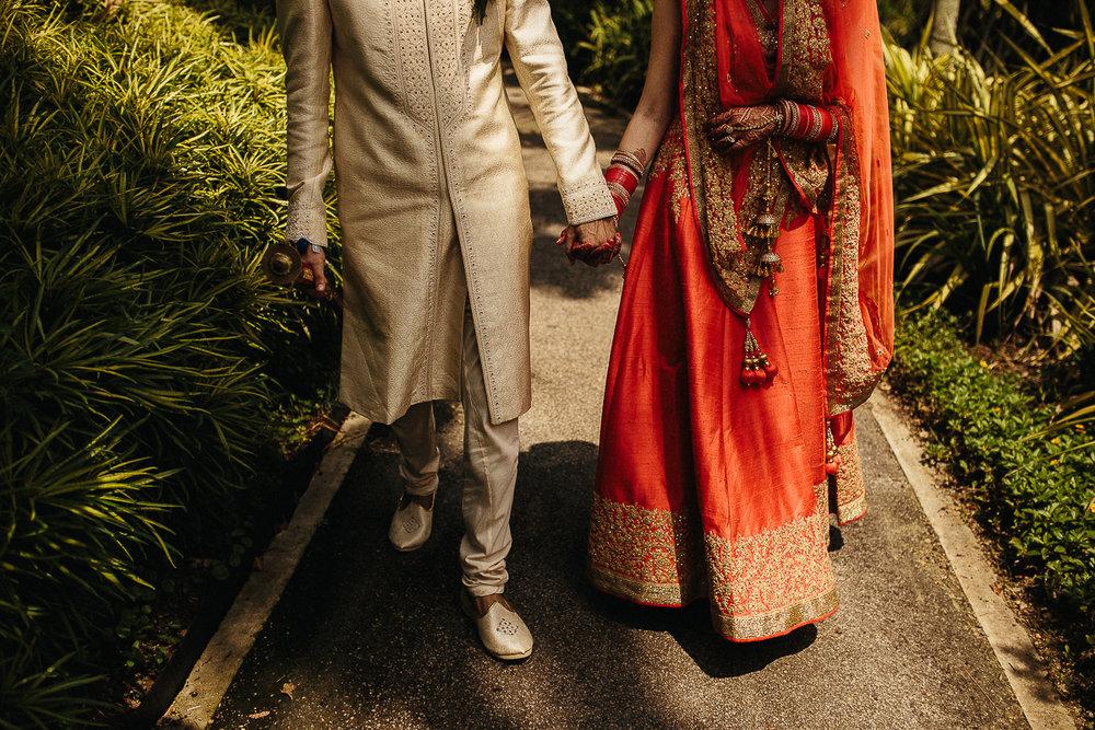 Punjabi wedding photographer (101 of 150).jpg