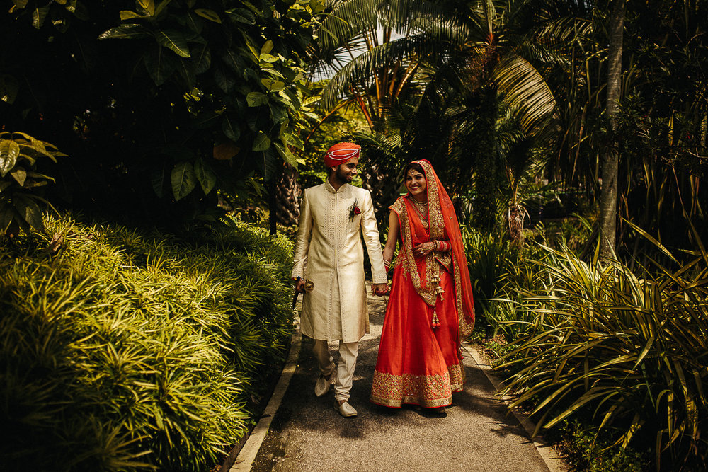 Punjabi wedding photographer (102 of 150).jpg