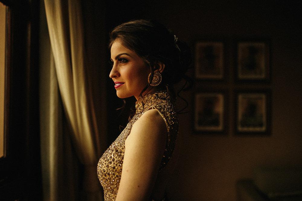 Punjabi wedding photographer (108 of 150).jpg