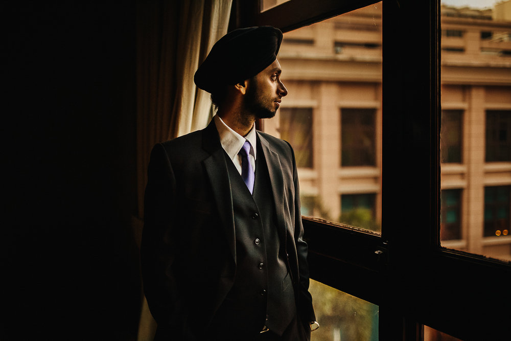 Punjabi wedding photographer (113 of 150).jpg