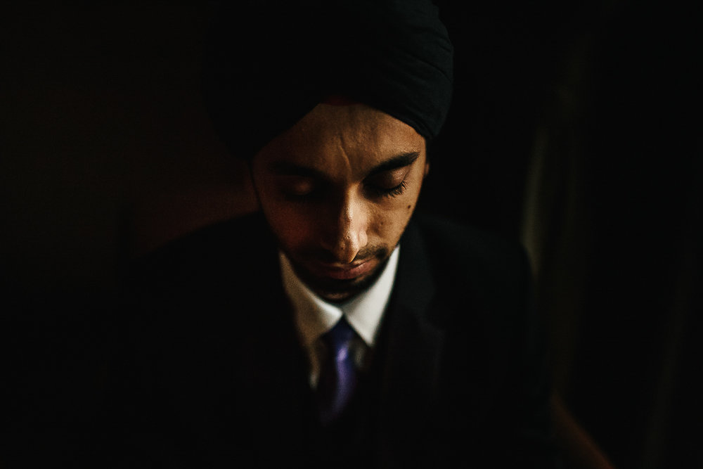Punjabi wedding photographer (115 of 150).jpg
