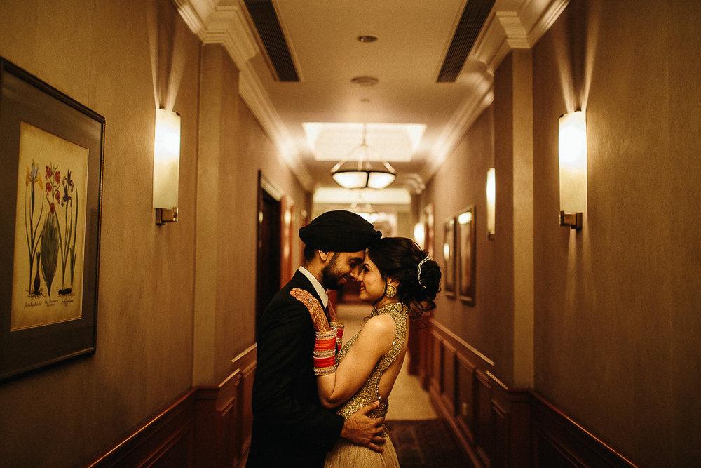 Punjabi wedding photographer (118 of 150).jpg