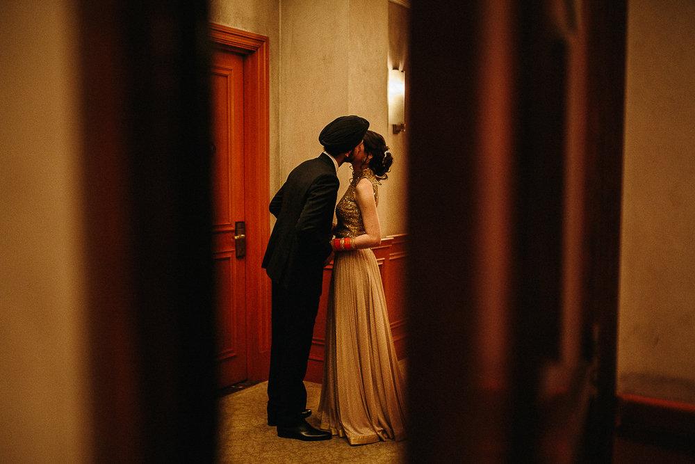 Punjabi wedding photographer (121 of 150).jpg