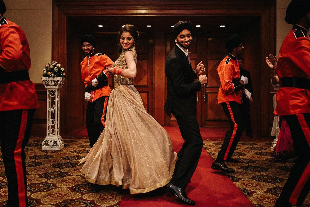 Punjabi wedding photographer (125 of 150).jpg