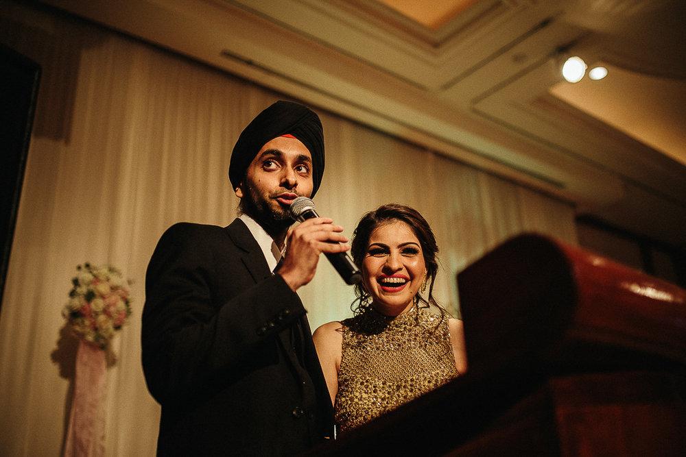 Punjabi wedding photographer (127 of 150).jpg