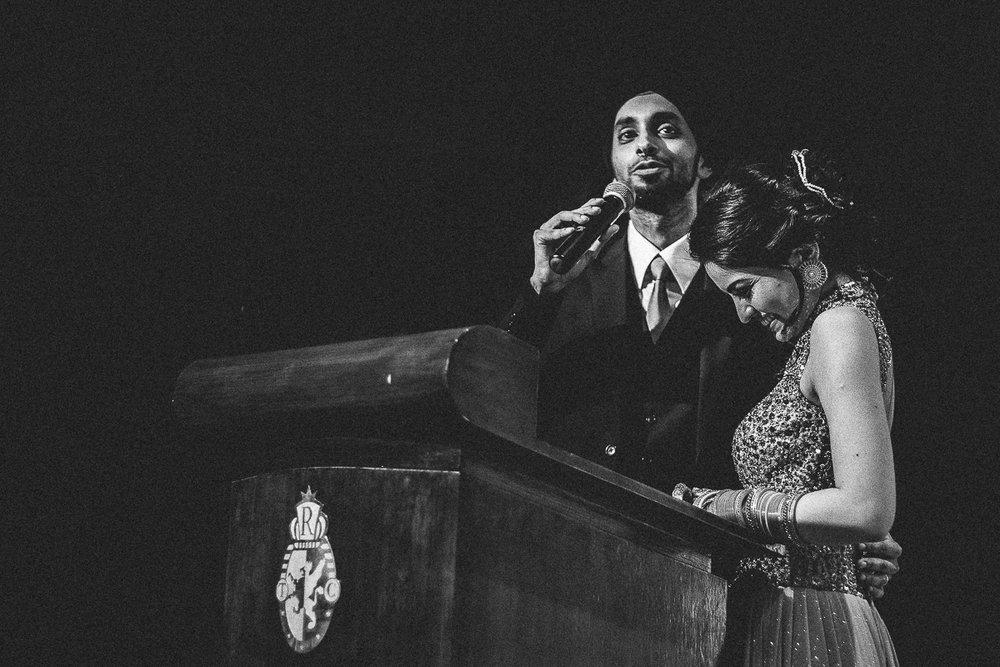 Punjabi wedding photographer (128 of 150).jpg