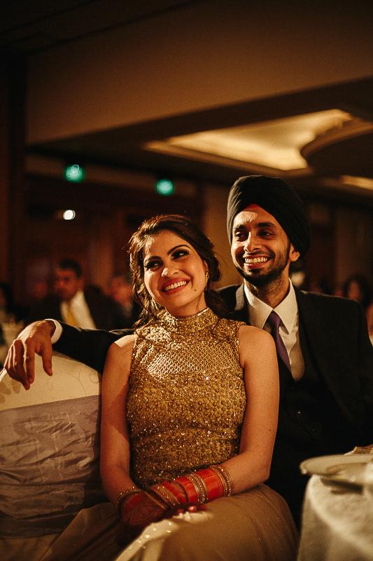 Punjabi wedding photographer (130 of 150).jpg