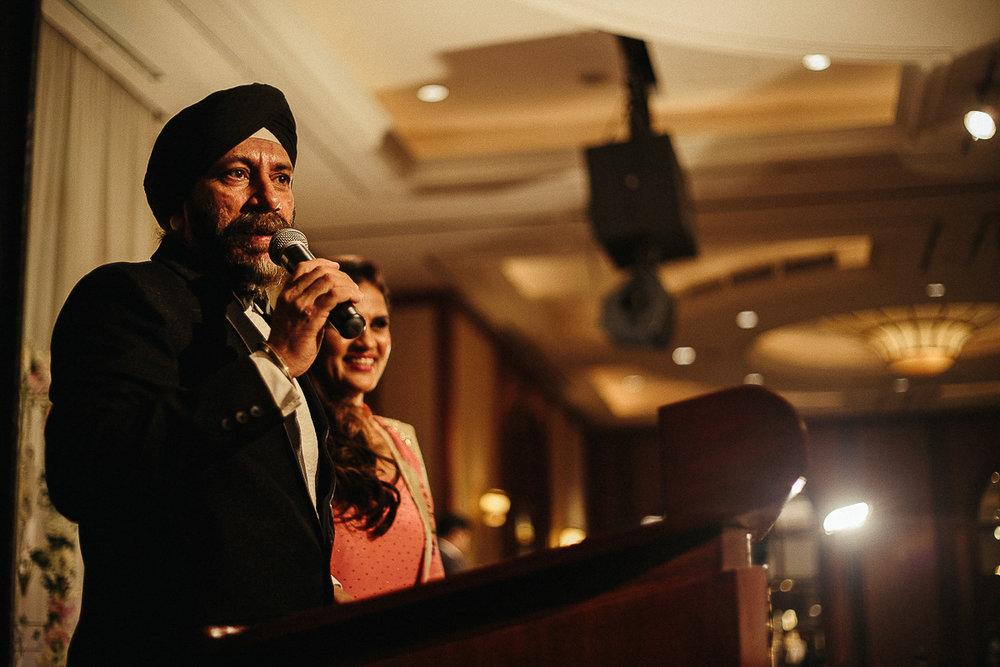 Punjabi wedding photographer (134 of 150).jpg