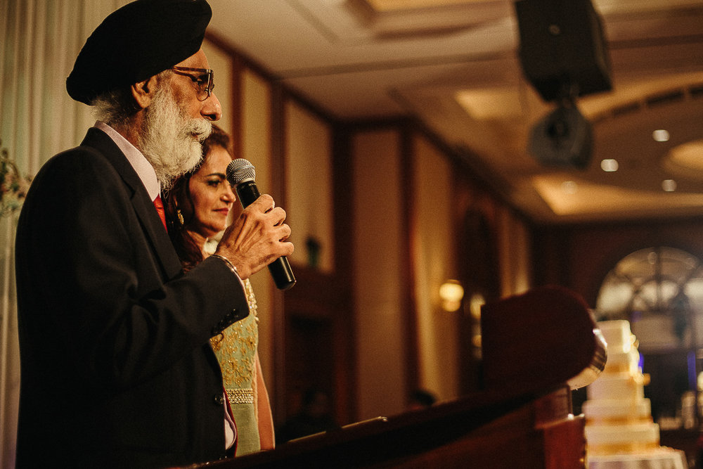 Punjabi wedding photographer (131 of 150).jpg