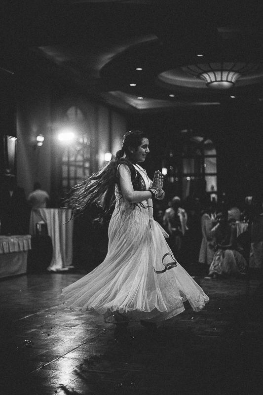 Punjabi wedding photographer (137 of 150).jpg