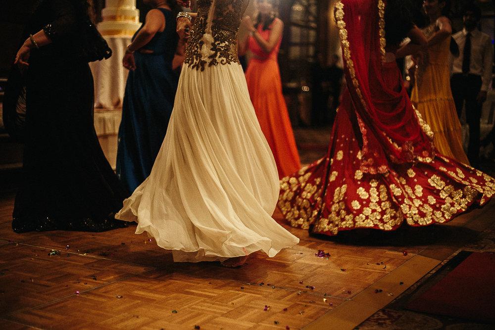 Punjabi wedding photographer (138 of 150).jpg