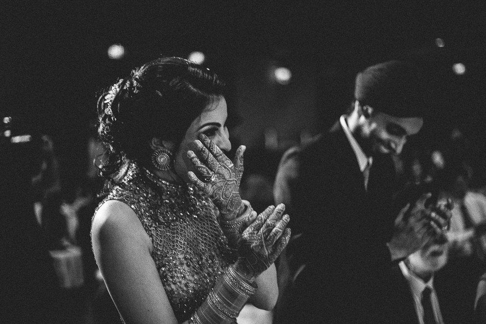 Punjabi wedding photographer (140 of 150).jpg
