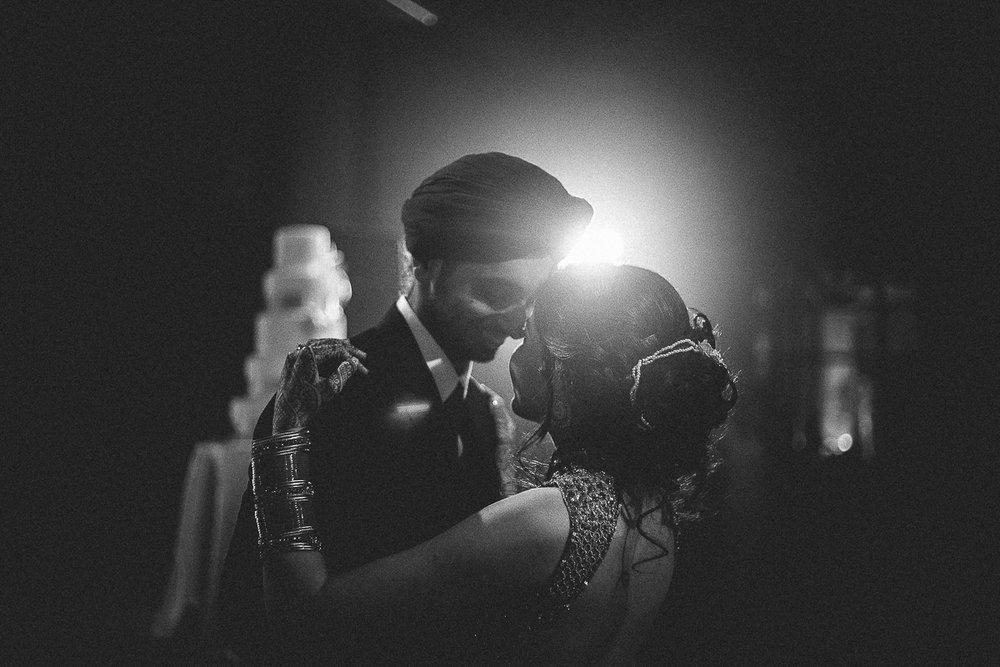 Punjabi wedding photographer (141 of 150).jpg