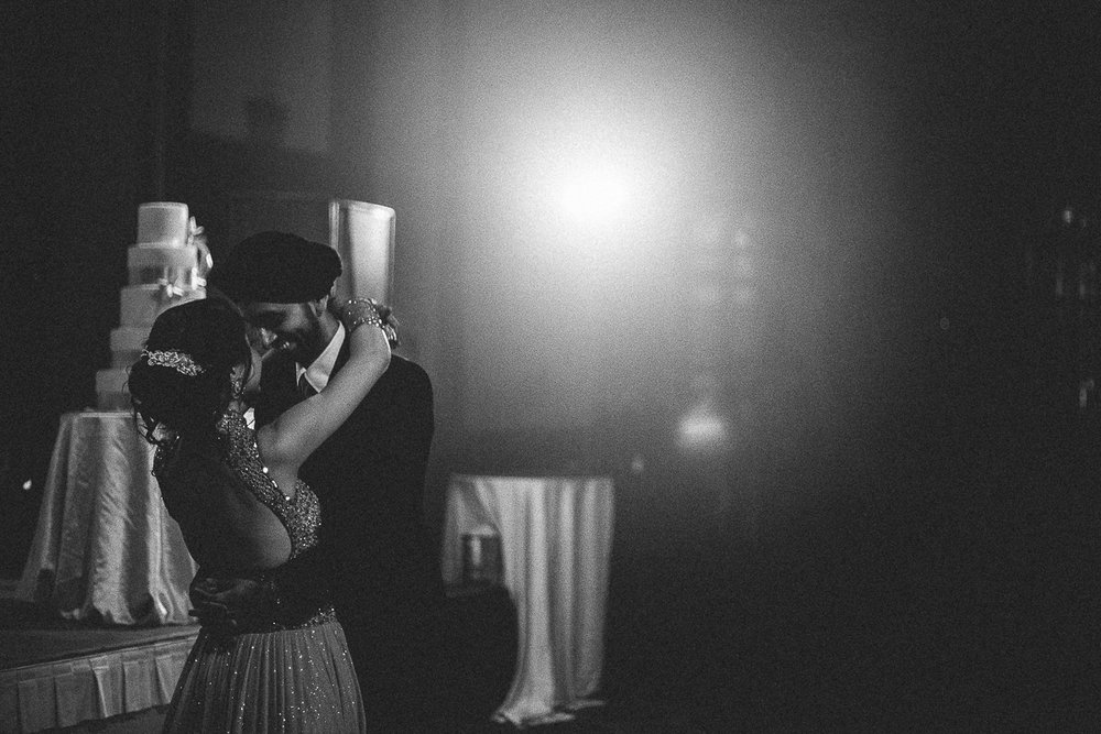 Punjabi wedding photographer (142 of 150).jpg