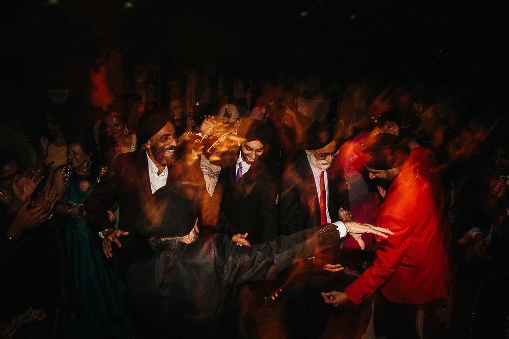 Punjabi wedding photographer (143 of 150).jpg