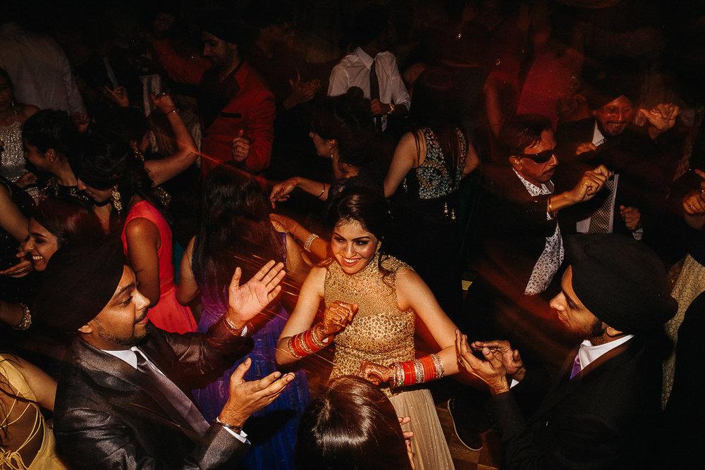 Punjabi wedding photographer (144 of 150).jpg