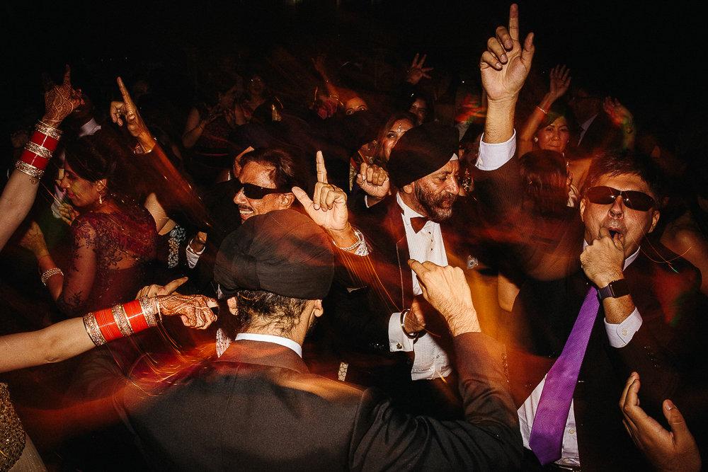 Punjabi wedding photographer (145 of 150).jpg