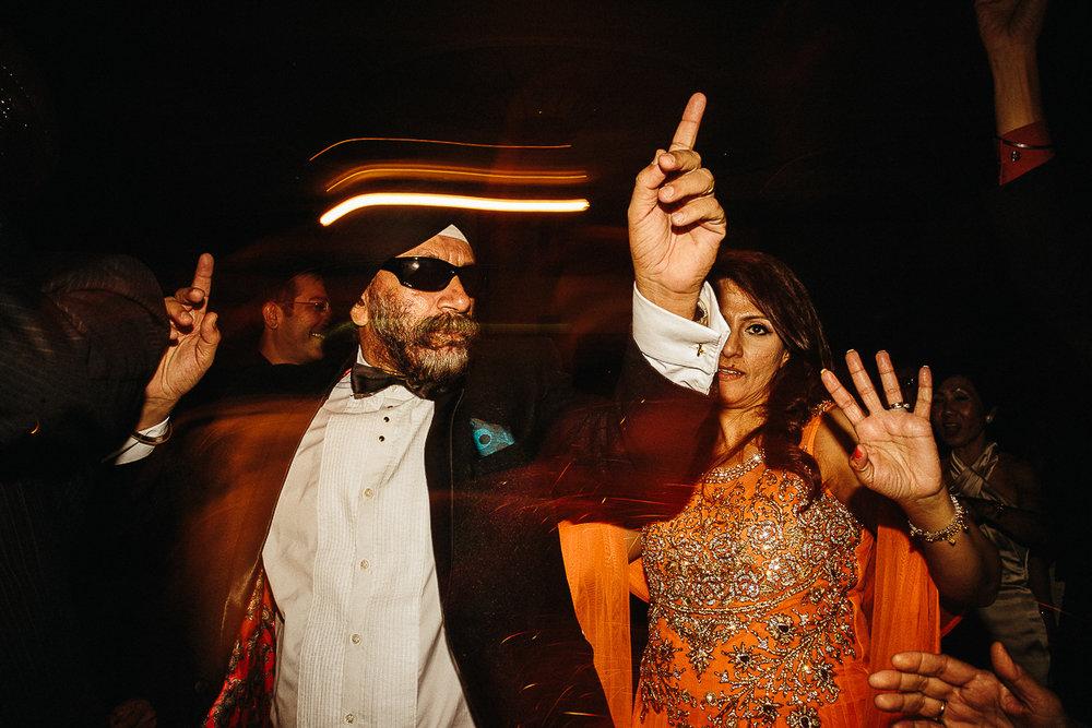 Punjabi wedding photographer (146 of 150).jpg
