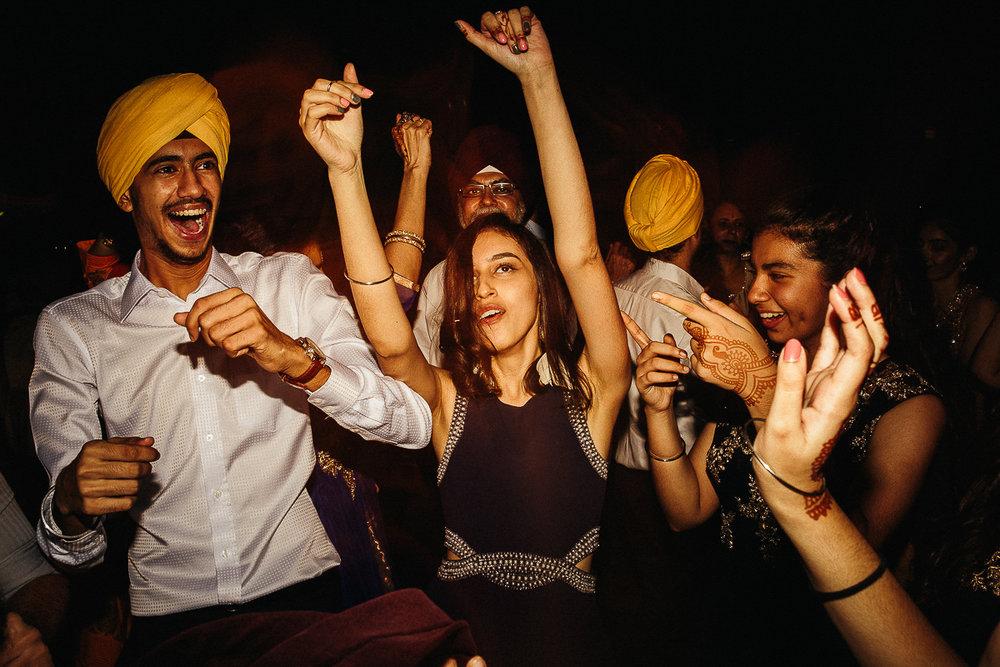 Punjabi wedding photographer (148 of 150).jpg