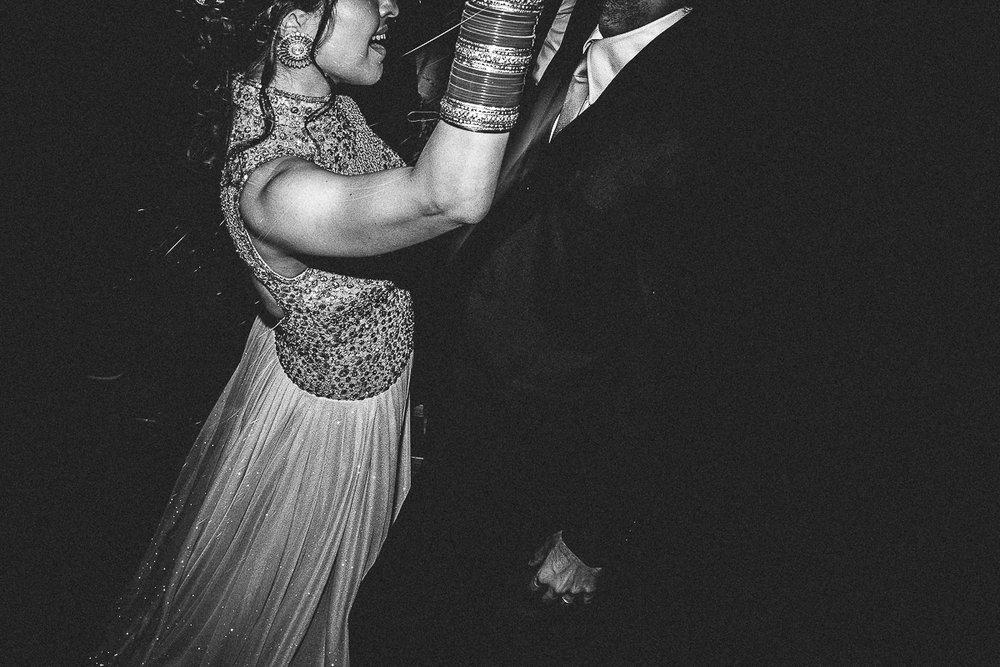 Punjabi wedding photographer (149 of 150).jpg