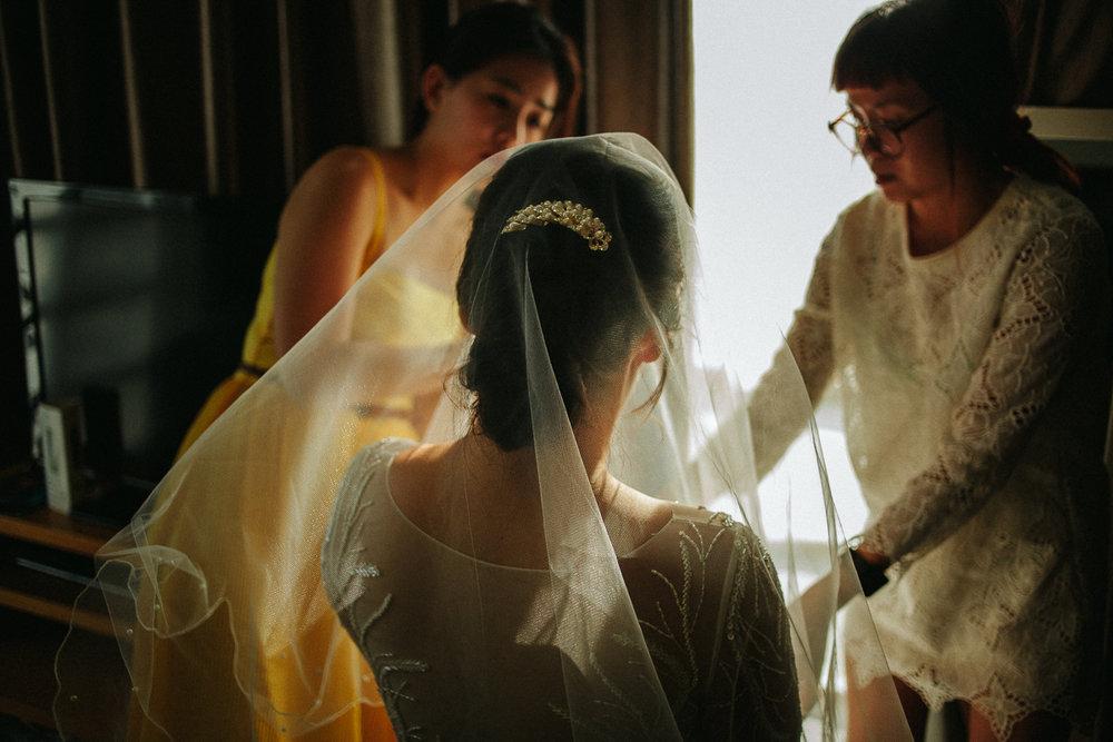 Kuala Lumpur Wedding Photographer (16 of 63).jpg
