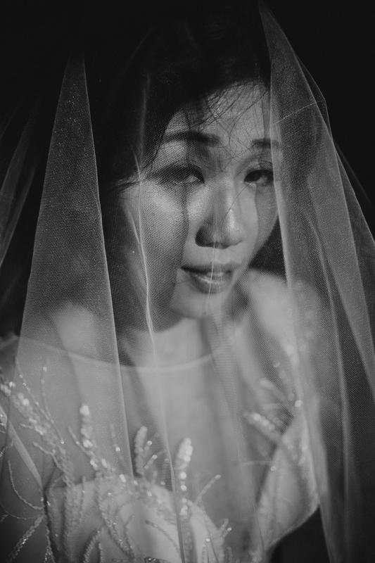 Kuala Lumpur Wedding Photographer (21 of 63).jpg