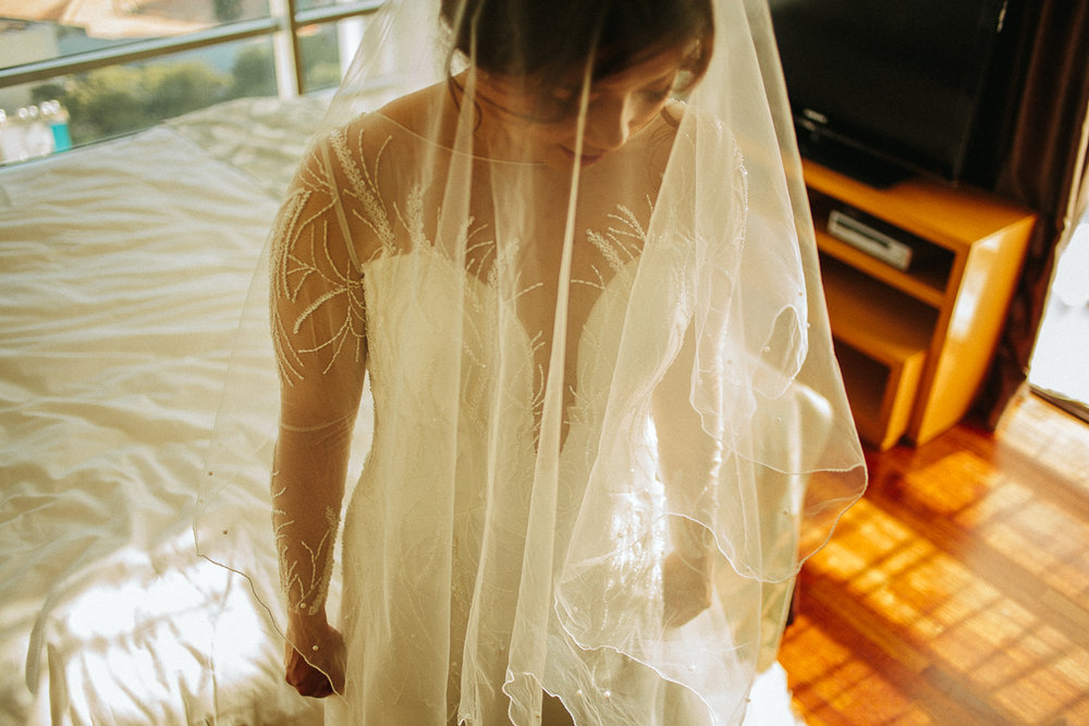 Kuala Lumpur Wedding Photographer (22 of 63).jpg