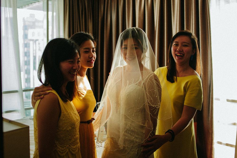 Kuala Lumpur Wedding Photographer (23 of 63).jpg