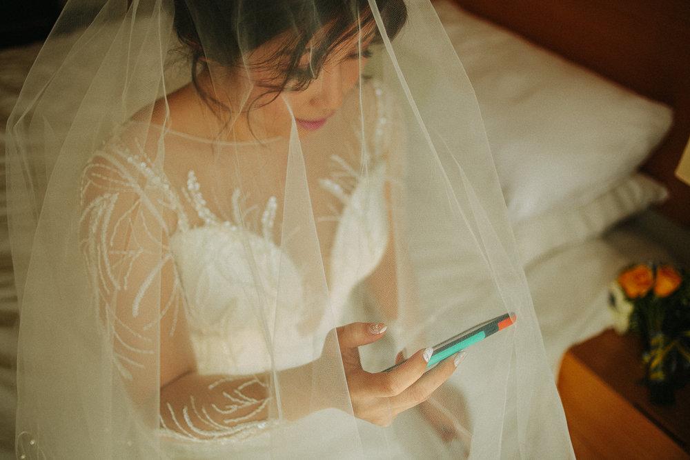 Kuala Lumpur Wedding Photographer (24 of 63).jpg