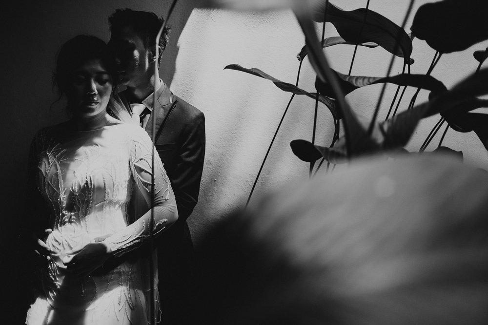 Kuala Lumpur Wedding Photographer (35 of 63).jpg