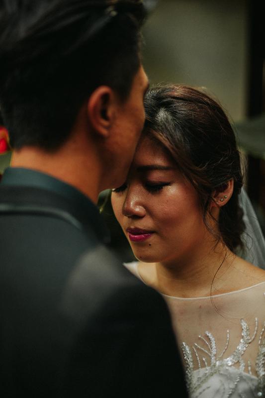 Kuala Lumpur Wedding Photographer (37 of 63).jpg