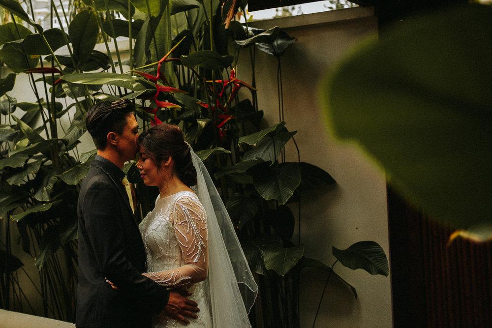 Kuala Lumpur Wedding Photographer (36 of 63).jpg