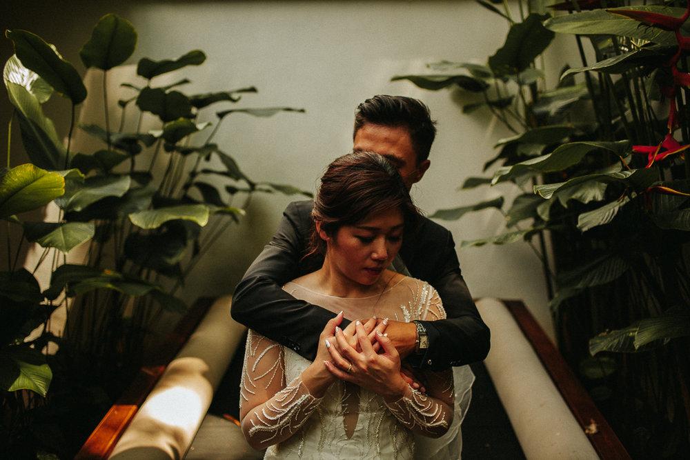 Kuala Lumpur Wedding Photographer (40 of 63).jpg