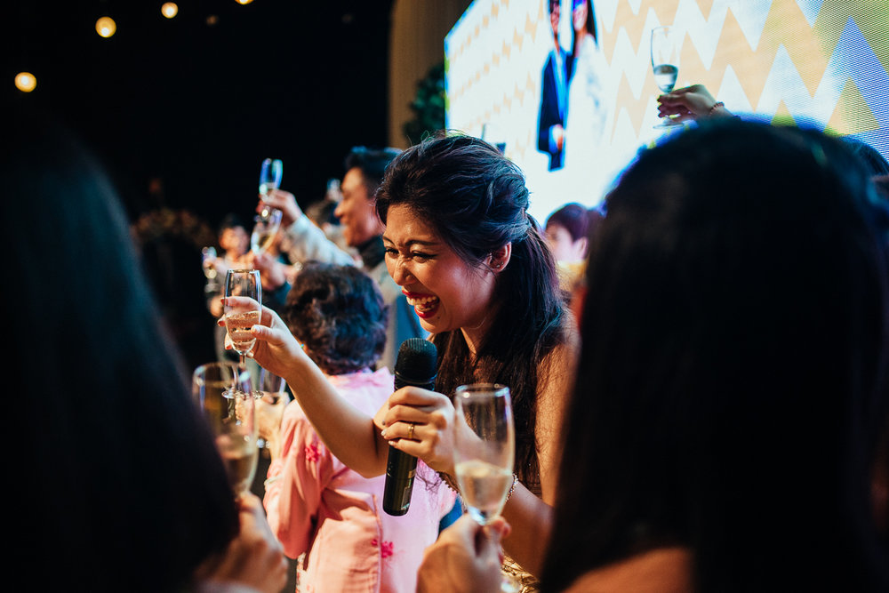 Kuala Lumpur Wedding Photographer (51 of 63).jpg